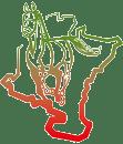 Asociación Navarra de Turismo Rural Ecuestre